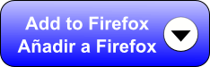Add to Firefox / Añadir a Firefox